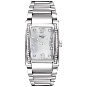 Tissot Generosi-T Diamonds T007.309.11.116.01
