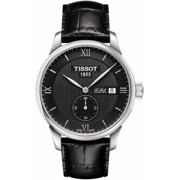 Tissot Le Locle Automatic T006.428.16.058.01