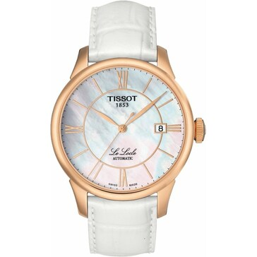 Tissot Le Locle Automatic T41.6.453.83