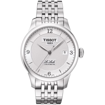 Tissot Le Locle Automatic COSC Chronometer