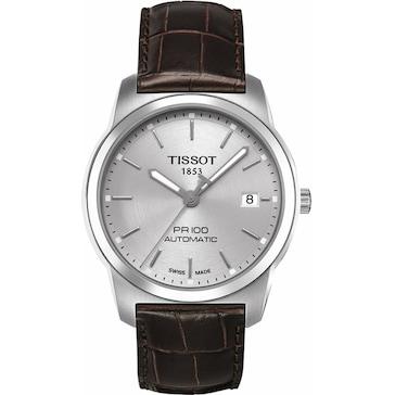 Tissot PR 100 Automatic T049.407.16.031.00