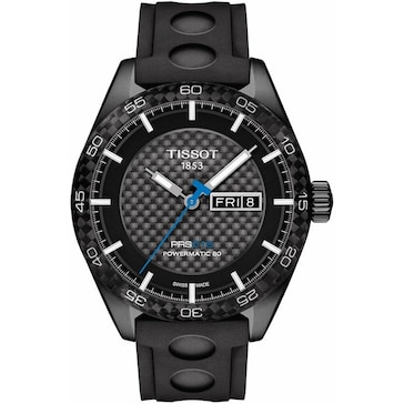 Tissot PRS 516 Powermatic 80 T100.430.37.201.00