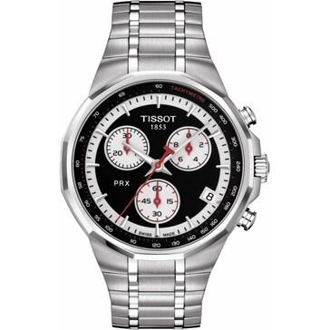 Tissot PRX Quartz Chronograph