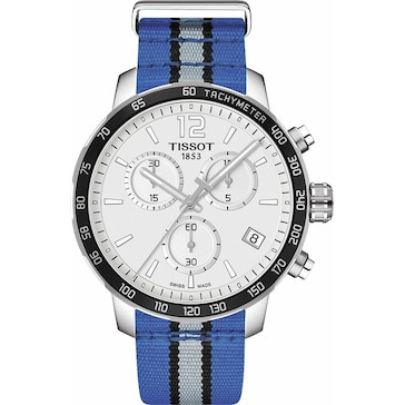 Tissot Quickster NBA Orlando Magic