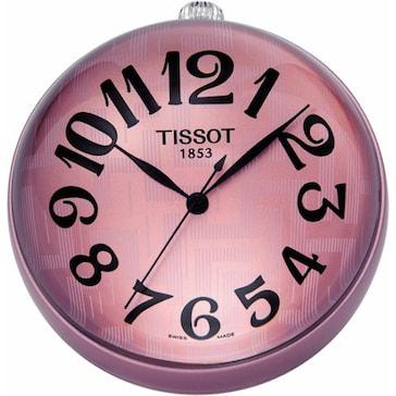 Tissot Special  T82.9.508.92