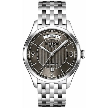 Tissot T-One Automatic T038.430.11.067.00