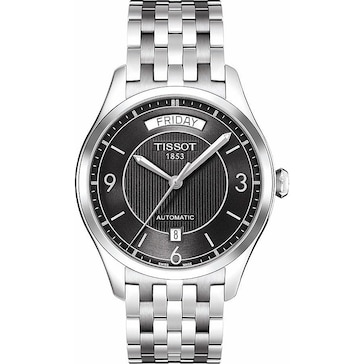 Tissot T-One Automatic T038.430.11.057.00
