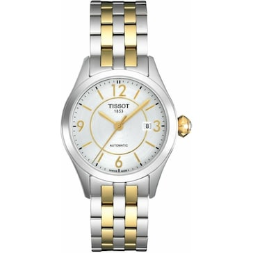 Tissot T-One Automatic T038.007.22.037.00
