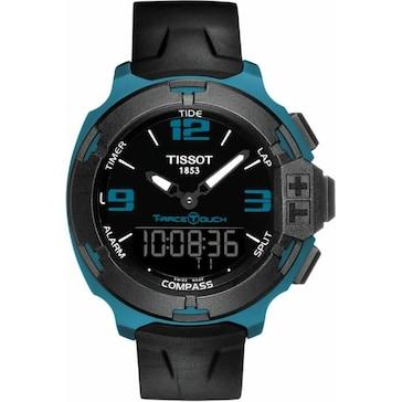 Tissot T-Race Touch Aluminium T081.420.97.057.04