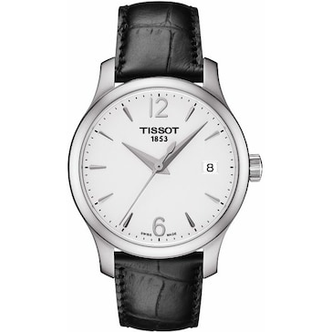 Tissot Tradition T063.210.16.037.00