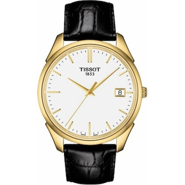 Tissot Vintage Quartz Gent T920.410.16.011.00