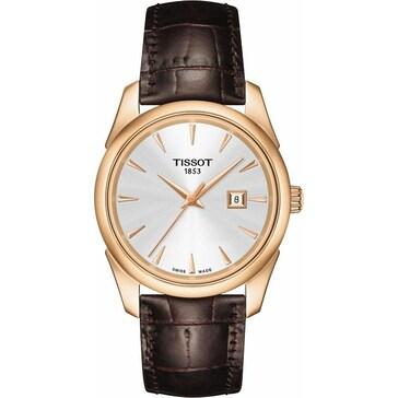 Tissot Vintage Quartz Lady T920.210.76.031.00