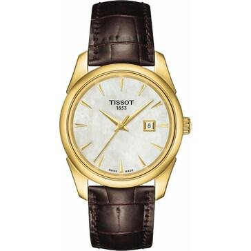 Tissot Vintage Quartz Lady T920.210.16.111.00