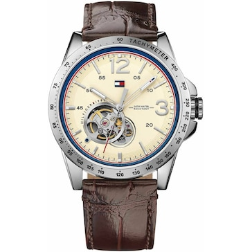 Tommy Hilfiger Ken Automatic