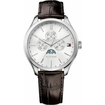 Tommy Hilfiger Oliver Moonphase