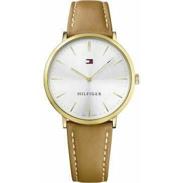 Tommy Hilfiger Ultra Slim Lady