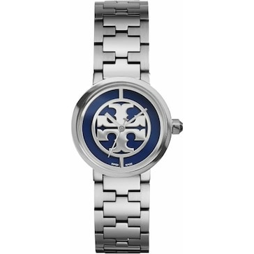 Tory Burch The Reva TRB4010