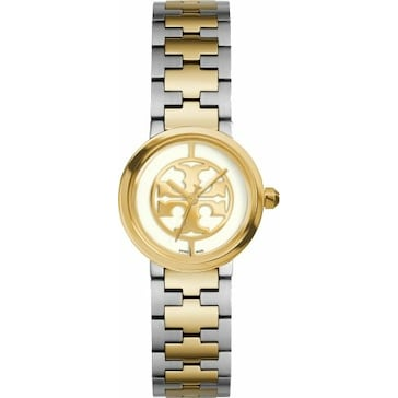 Tory Burch The Reva TRB4016