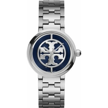 Tory Burch The Reva