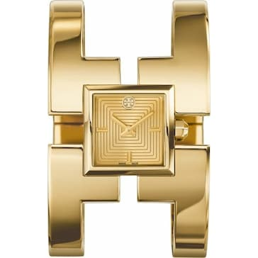 Tory Burch The Sawyer