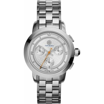 Tory Burch The Tory Chronograph