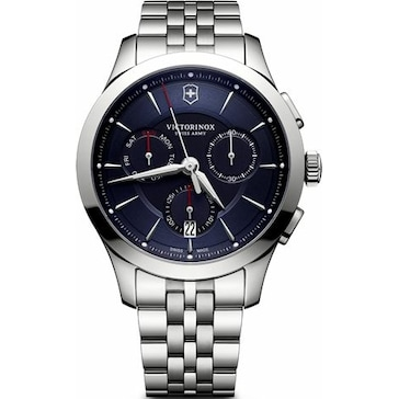 Victorinox Swiss Army Alliance Chronograph 241746