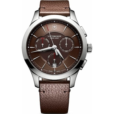Victorinox Swiss Army Alliance Chronograph 241749