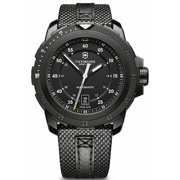 Victorinox Swiss Army Alpnach Mechanical 241685