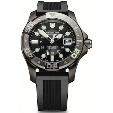 Victorinox Swiss Army Dive Master 500 241426