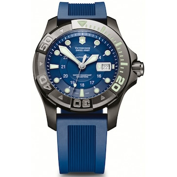 Victorinox Swiss Army Dive Master 500 Mechanical 241425