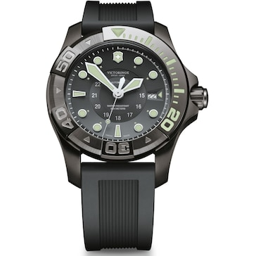 Victorinox Swiss Army Dive Master 500 Mechanical