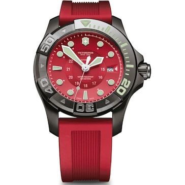 Victorinox Swiss Army Dive Master 500 Mechanical 241577