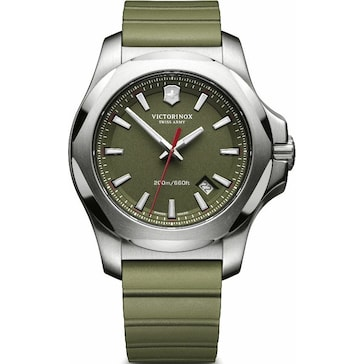 Victorinox Swiss Army I.N.O.X. 241683.1