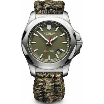 Victorinox Swiss Army I.N.O.X. Paracord 241727.1