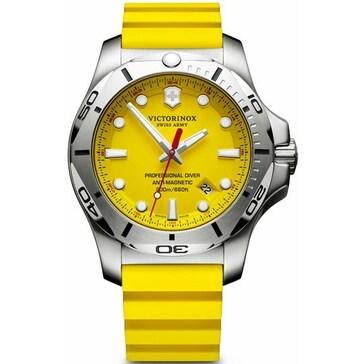 Victorinox Swiss Army I.N.O.X. Professional Diver