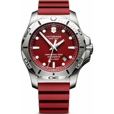 Victorinox Swiss Army I.N.O.X. Professional Diver 241736