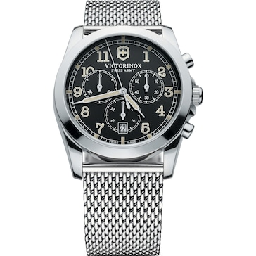Victorinox Swiss Army Infantry Chronograph 241589
