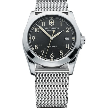 Victorinox Swiss Army Infantry Mechanical
