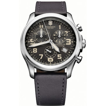 Victorinox Swiss Army Infantry Vintage Chronograph 241578