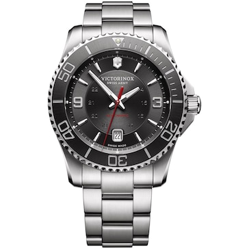 Victorinox Swiss Army Maverick Mechanical