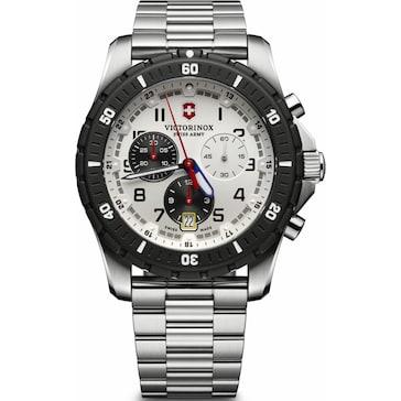 Victorinox Swiss Army Maverick Sport Chronograph