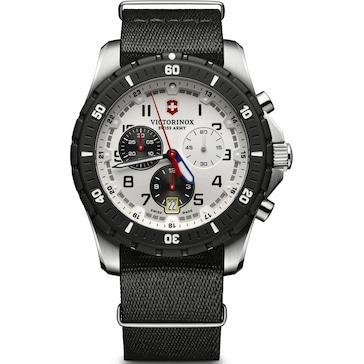 Victorinox Swiss Army Maverick Sport Chronograph 241680.1