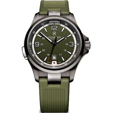 Victorinox Swiss Army Night Vision 241595