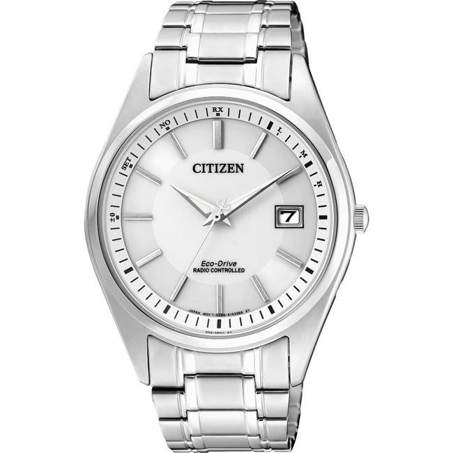 Citizen AS2050-87A