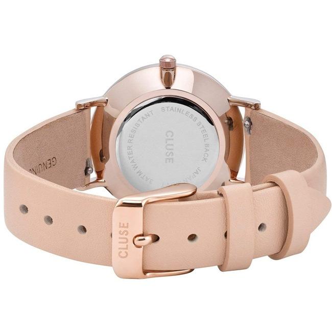 Cluse Minuit La Perle Rosé | CL30059