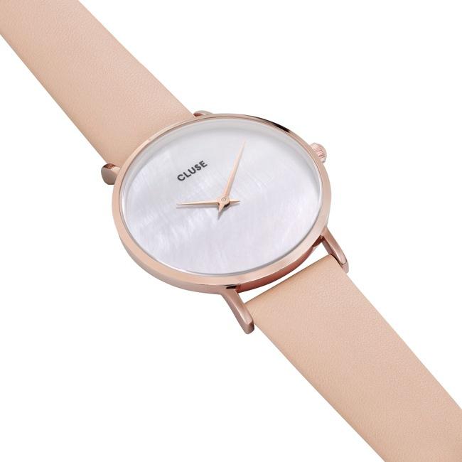 Cluse Damenuhr Minuit CW0101203022 - Luxuryuhren.ch