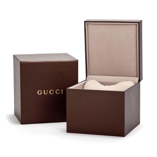 3863f46cfd2 Gucci G-Line online kaufen