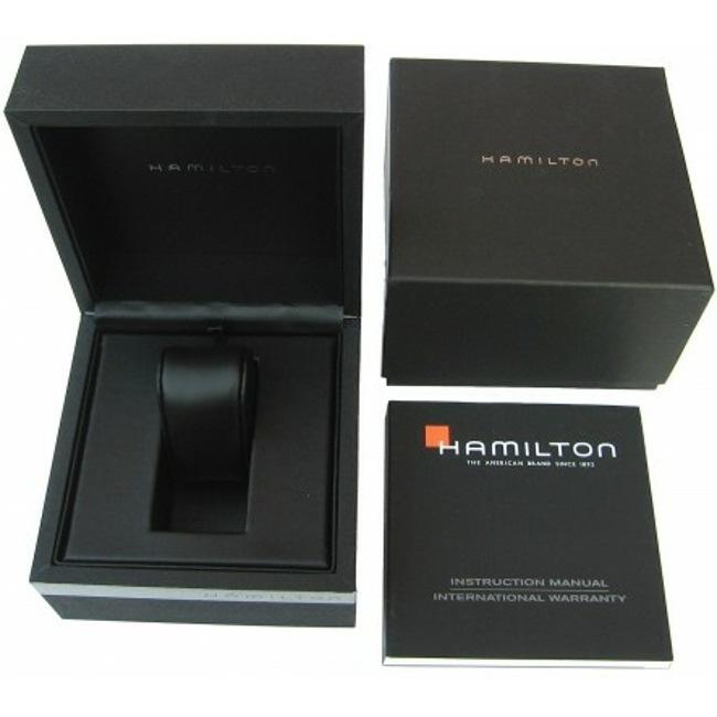 hamilton aviaton x wind automatic online kaufen christian. Black Bedroom Furniture Sets. Home Design Ideas