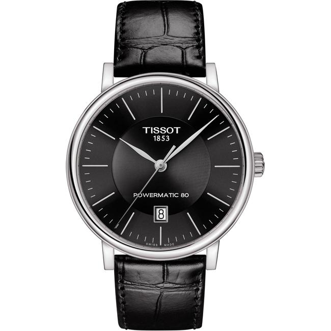 Armband- & Taschenuhren Armbanduhren Sanft Certina Ds Podium Gmt