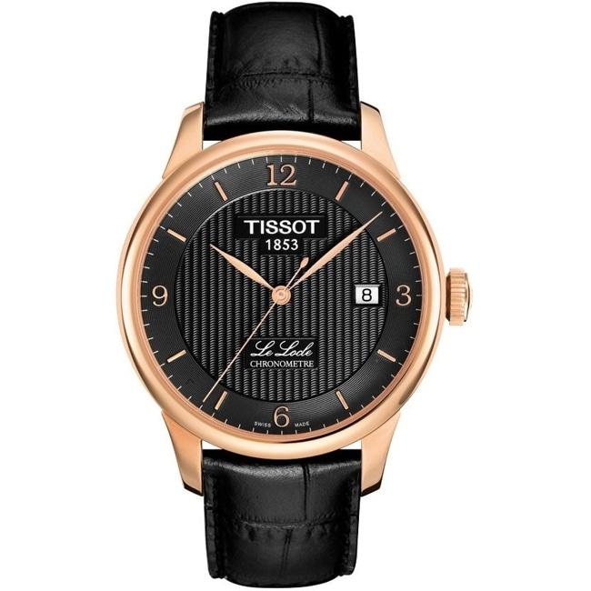 парфюмерная продукция tissot le locle automatic chronometer создания аромата
